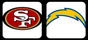 49ers v Chargers.png