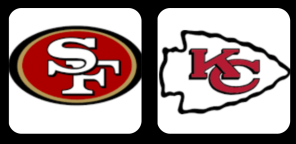 49ers v Chiefs.png