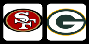 49ers v Packers.png
