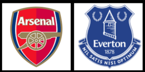 Arsenal v Everton.png