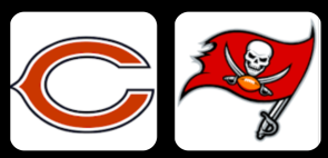 Bears & Buccs Bye Week.png