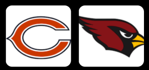 Bears v Cardinals.png