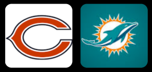 Bears v Dolphins.png