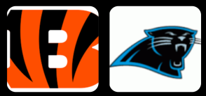 Bengals v Panthers.png