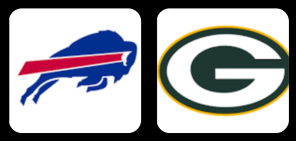 Bills v Packers.png