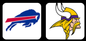 Bills v Vikings.png
