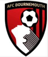 Bournemouth.png