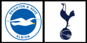 Brighton v Spurs.png