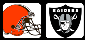 Browns v Raiders.png