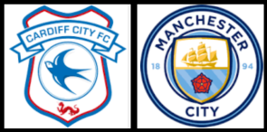 Cardiff v City.png