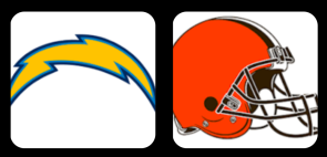 Chargers v Browns.png