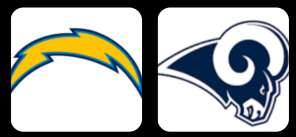 Chargers v Rams.png