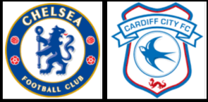 Chelsea v Cardiff.png