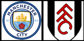 City v Fulham.png