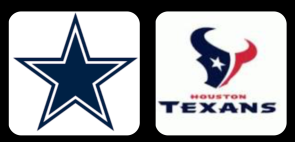 Cowboys v Texans.png