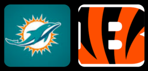 Dolphins v Bengals.png