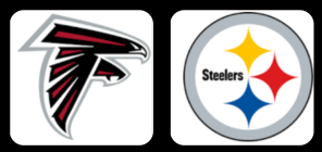 Falcons v Steelers.png
