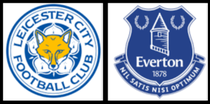 Leicester v Everton.png