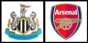 Newcastle v Arsenal.png