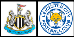 Newcastle v Leicester.png
