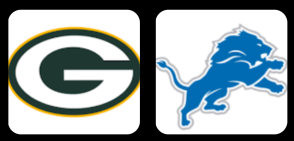 Packers v Lions.png