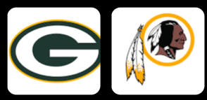 Packers v Redskins.png