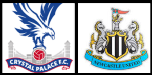 Palace v Newcastle.png