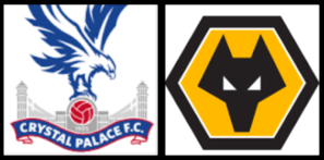 Palace v Wolves.png