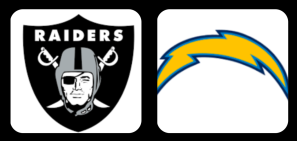 Raiders v Chargers.png