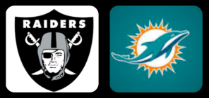 Raiders v Dolphins.png