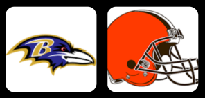 Ravens v Browns.png