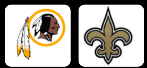 Redskins v Saints.png