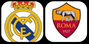 RM v Roma.png