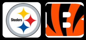 Steelers v Browns.png