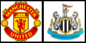 United v Newcastle.png