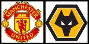 United v Wolves.png