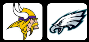 Vikings v Eagles.png