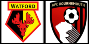 Watford v B'mouth.png