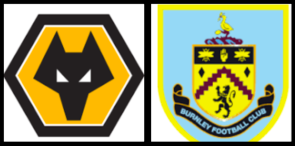 Wolves v Burnley.png