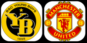 Young Boys v United.png