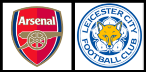 Arsenal v Leicester.png