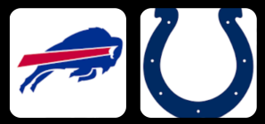 Bills v Colts.png
