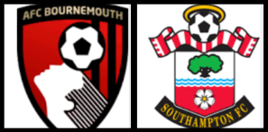 Bournemouth v S'hampton.png