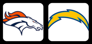 Broncos v Chargers.png