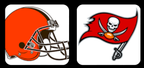 Browns v Buccaneers.png