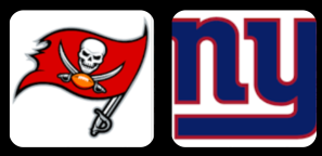 Buccs v Giants.png