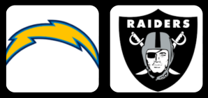 Chargers v Raiders.png