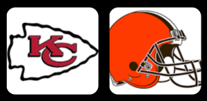 Chiefs v Browns.png