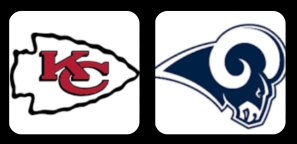 Chiefs v Rams.png