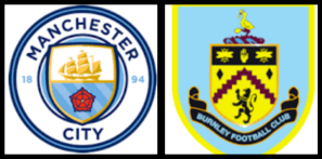 City v Burnley.png